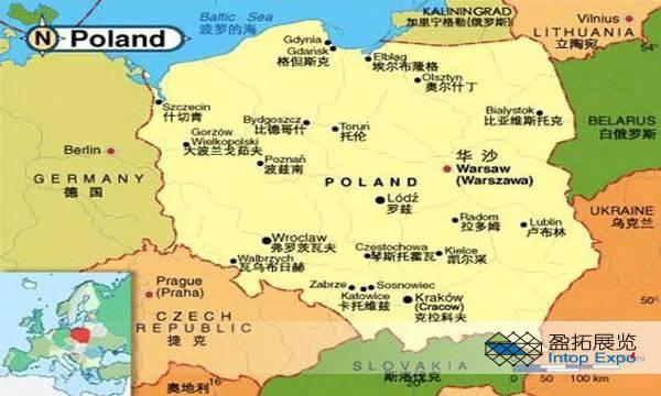 地理位置.jpg