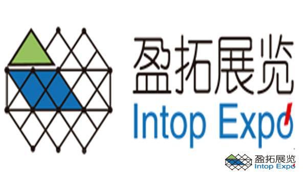 盈拓logo.jpg