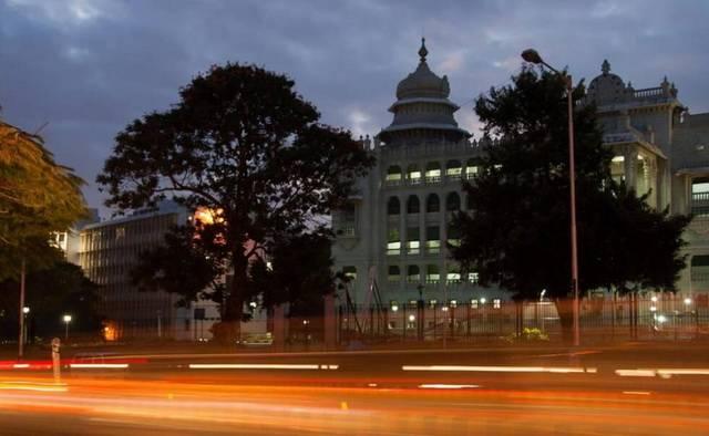印度班加羅爾世界客車展覽會1.jpg