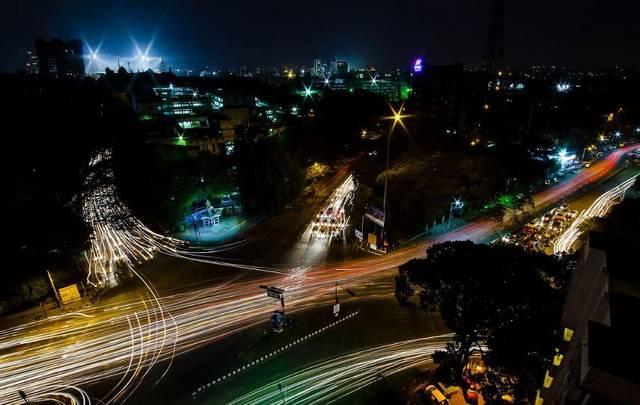 印度班加羅爾世界客車展覽會3.jpg