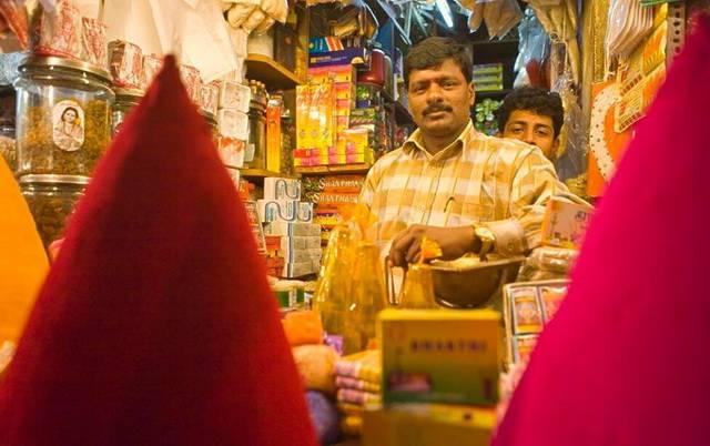 印度班加羅爾世界客車展覽會4.jpg