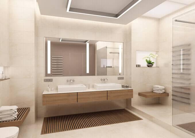 意大利博洛尼亚国际陶瓷卫浴展览1.jpg