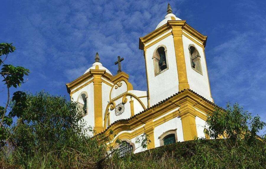 巴西圣保罗国际门窗、五金工具及配件展览会2.jpg