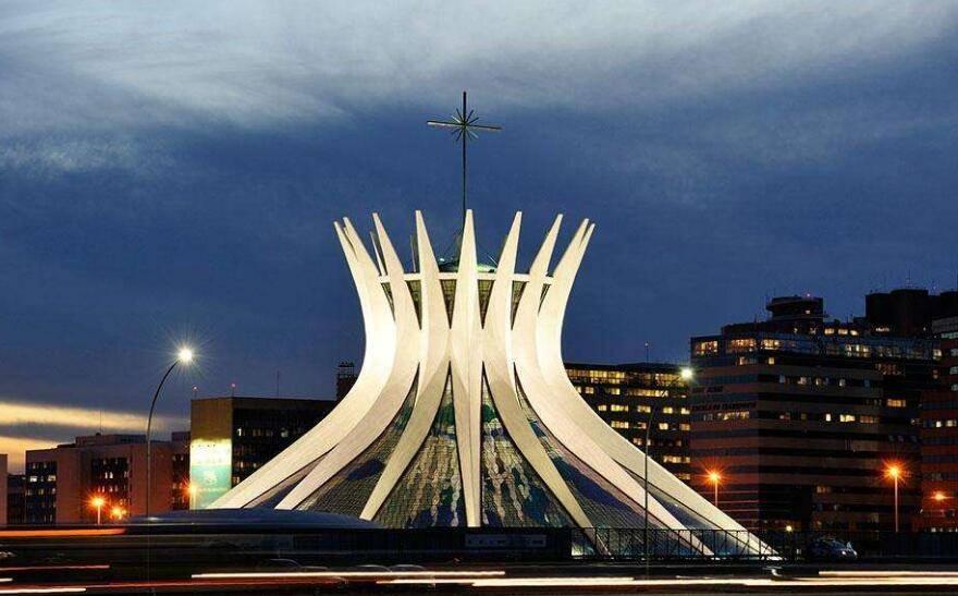 巴西圣保罗国际门窗、五金工具及配件展览会3.jpg