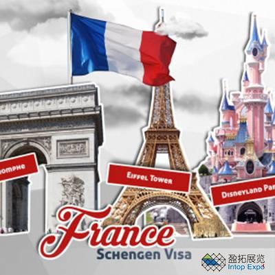 法国签证,你有多少不清楚的?.jpg