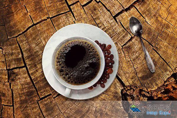 海外品牌熱衷于瞄準泰國茶和咖啡市場.jpg
