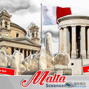 马耳他签证申请要求.jpg