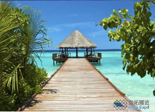 马尔代夫旅游落地签证是如何办理的?.jpg