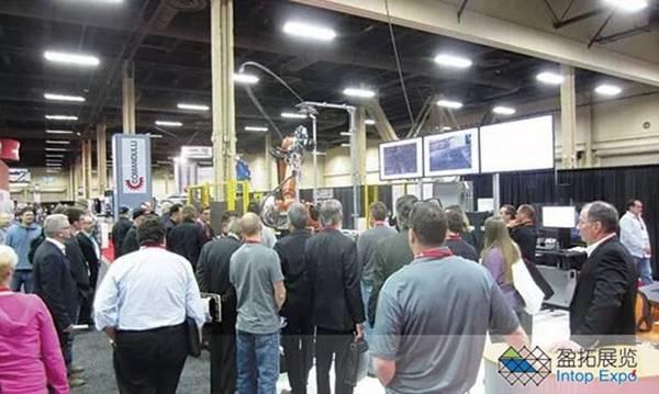 美国拉斯维加斯国际地面材料及瓷砖展览会.jpg