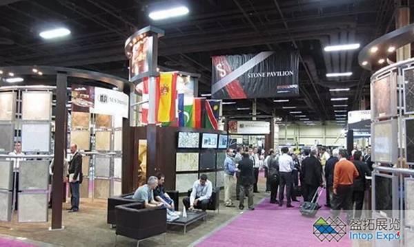 美国拉斯维加斯国际地面材料及瓷砖金沙线上娱乐.jpg