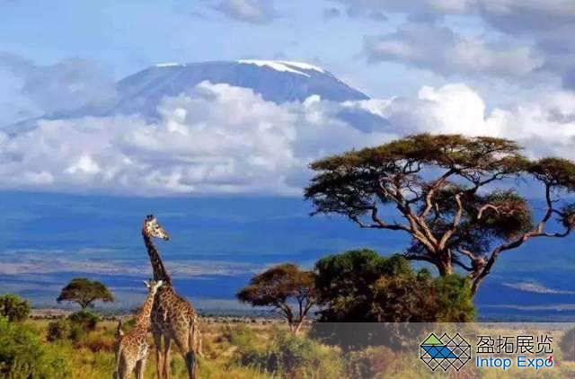 肯尼亚旅游签证申请资料介绍.jpg