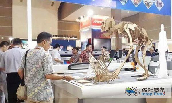 印尼雅加达国际食品及医药加工包装展览会.jpg