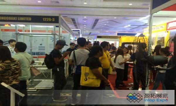 2018年菲律宾马尼拉国际建材、建筑设备及技术展览会-招展函.jpg