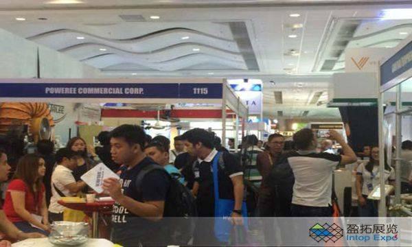 2018年菲律宾马尼拉国际建材、建筑设备及技术展览会.jpg