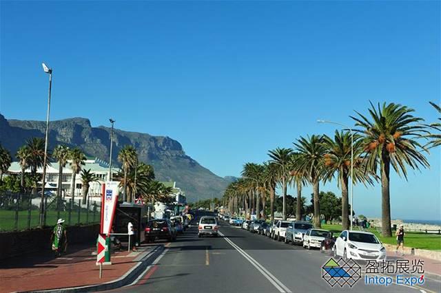 南非旅游主要旅游城市,旅游景点.jpg