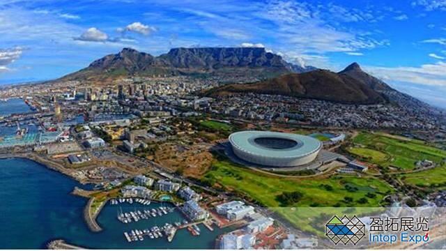 申请南非旅游签证要点.jpg