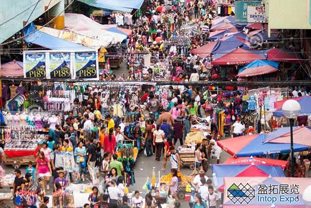菲律宾市场概况——贸易协定.jpg