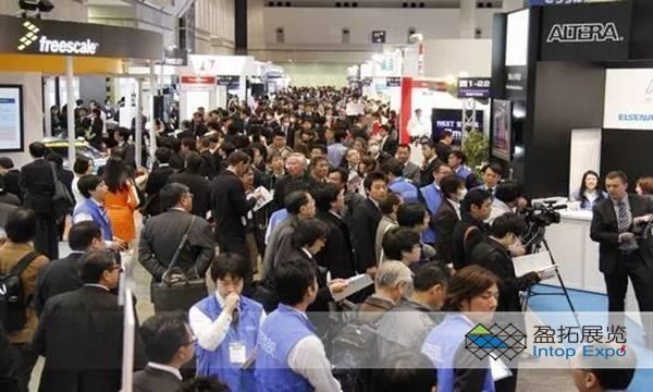 日本汽车技术展.jpg