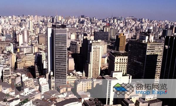2019巴西圣保罗国际建材展览会.jpg