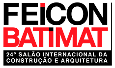Feicon-Batimat.png