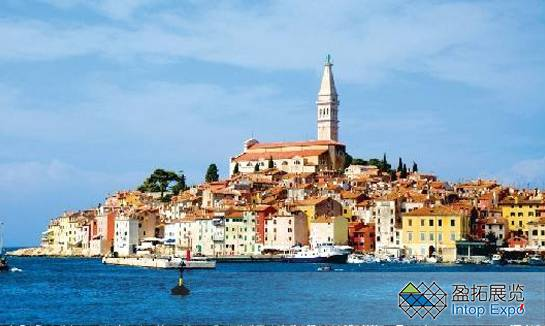克罗地亚希望到2020年加入申根区