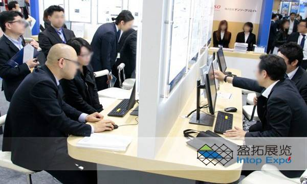 日本东京国际春季IT消费类电子及信息技术产品博览会.jpg