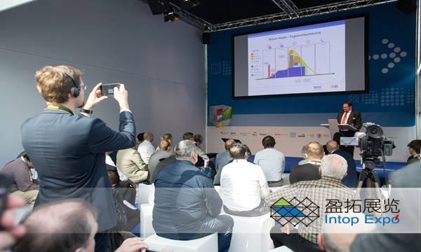 德国法兰克福国际卫生洁具、供暖及空调展览会.jpg