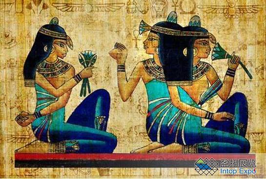 埃及的商务签证申请要求.jpg