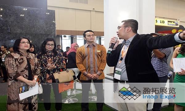 印尼雅加达国际建材金沙线上娱乐.jpg