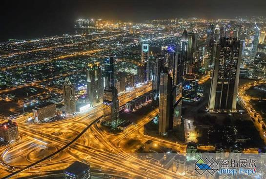 释放中东消费市场:2018年迪拜生活方式博览会的重点.jpg