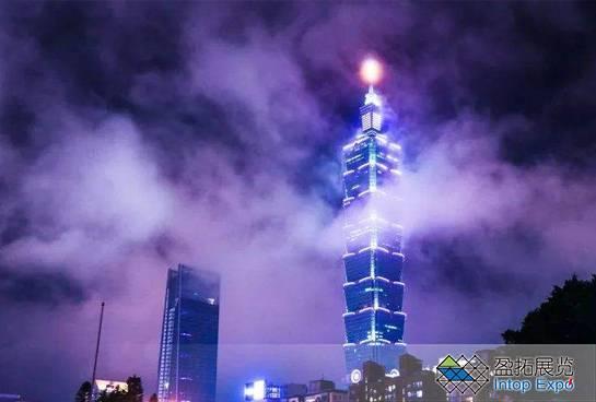 台湾市场概况:贸易政策.jpg