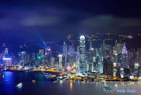 香港你所不知的照明产业前景.jpg
