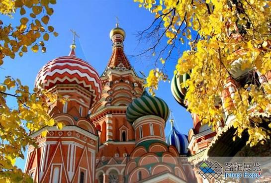 俄罗斯的旅游签证申请要求.jpg
