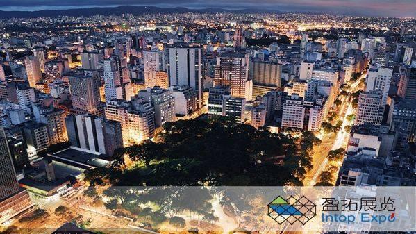 巴西圣保罗国际电力电子及自动化工业金沙线上娱乐.jpg