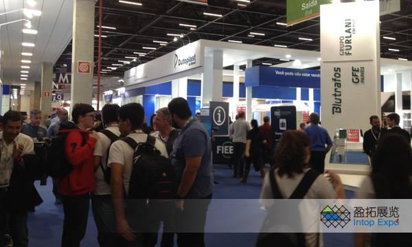 巴西圣保罗国际电力电子及自动化工业展览会1.jpg