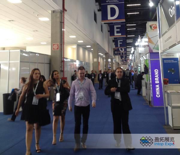 巴西圣保罗国际电力电子及自动化工业展览会.jpg