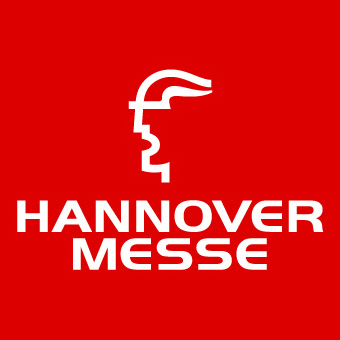 德国汉诺威国际工业展览会.png
