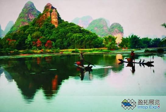 越南的商务签证申请要求.jpg