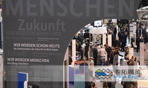德国汉诺威国际工业展览会.jpg