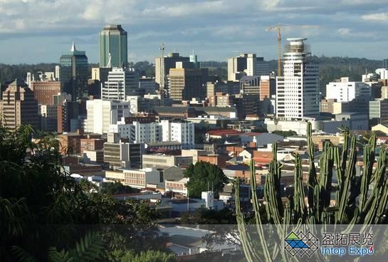 赞比亚的商务签证申请要求.jpg