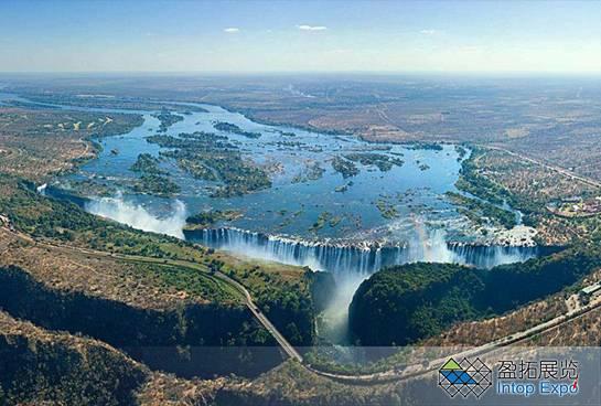 赞比亚的旅游签证申请要求.jpg