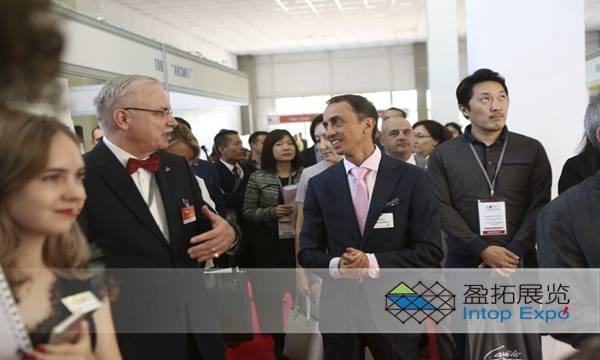 哈薩克斯坦阿拉木圖國際建材秋季展覽會.jpg