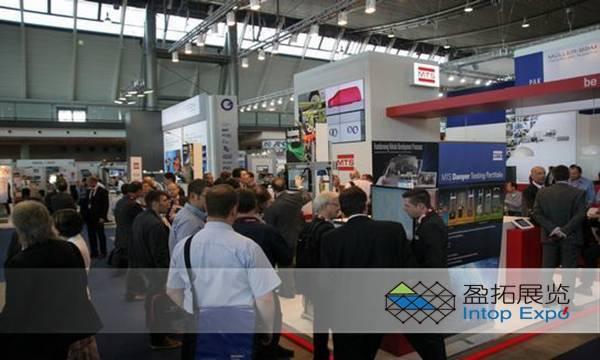 德國斯圖加特國際汽車零部件展覽會.jpg
