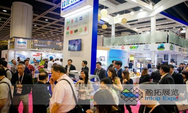 香港国际食品及饮料、餐厅及?#39057;?#35774;备用品展览会.jpg
