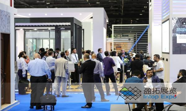迪拜國際門窗展覽會.jpg