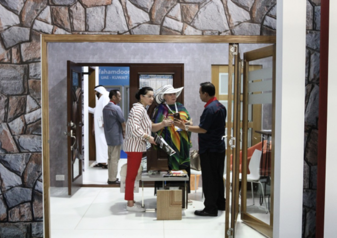 迪拜國際門窗展覽會.png