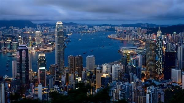 香港国际时装节春夏系列金沙线上娱乐.png