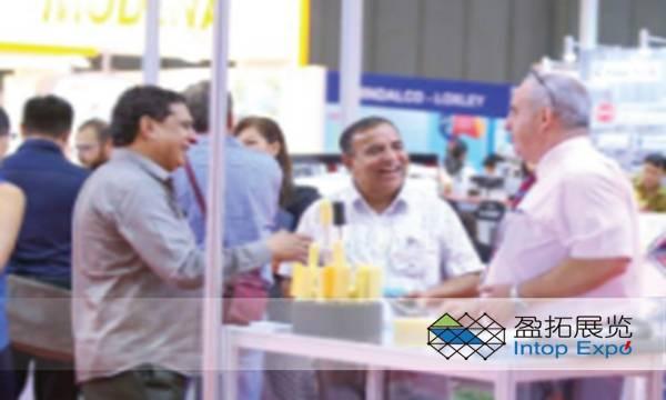 泰國曼谷國際陶瓷展覽會.jpg