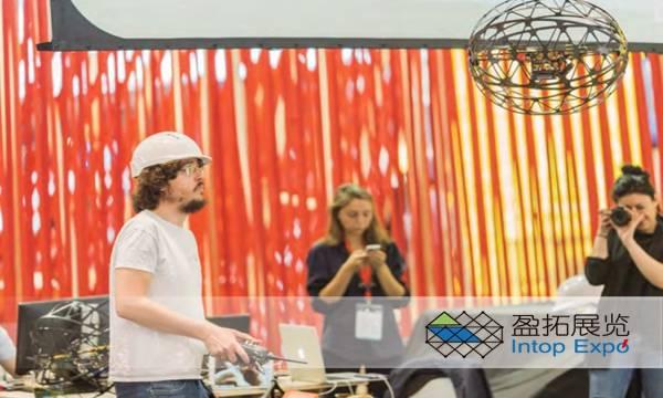 西班牙巴塞罗那国际建材展览会.jpg