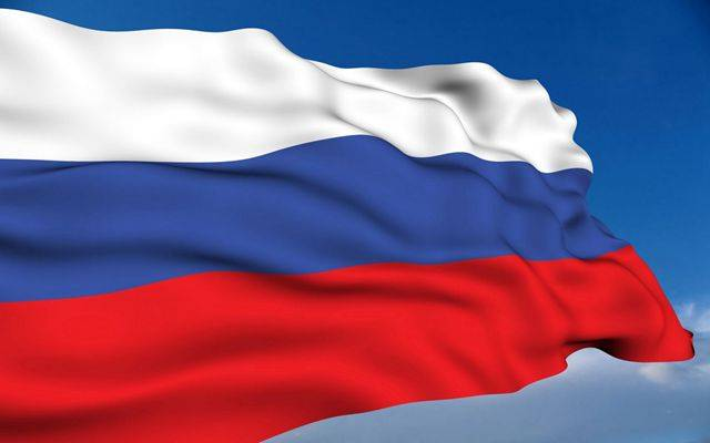 俄罗斯莫斯科国际包装展览会.jpg